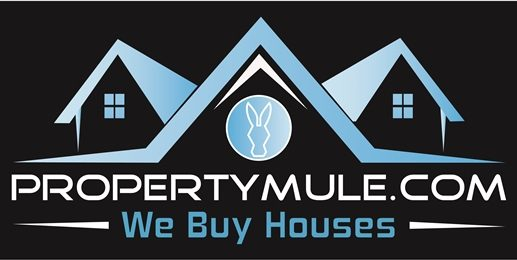 We Buy Houses – Ask us How !!